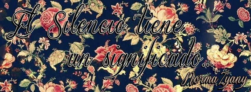 Flores - Imagens, Mensagens e Frases para Facebook